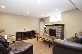 "Photo 24: 44494 ELSIE Place in Chilliwack: Sardis West Vedder Rd House for sale in ""PETERSBURG"" (Sardis)  : MLS®# R2500954"