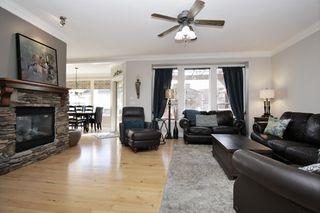 "Photo 3: 44494 ELSIE Place in Chilliwack: Sardis West Vedder Rd House for sale in ""PETERSBURG"" (Sardis)  : MLS®# R2500954"