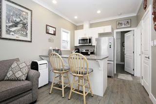 "Photo 29: 44494 ELSIE Place in Chilliwack: Sardis West Vedder Rd House for sale in ""PETERSBURG"" (Sardis)  : MLS®# R2500954"