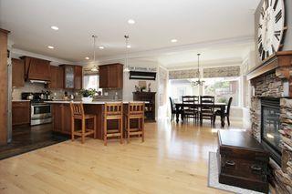 "Photo 9: 44494 ELSIE Place in Chilliwack: Sardis West Vedder Rd House for sale in ""PETERSBURG"" (Sardis)  : MLS®# R2500954"