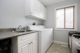 "Photo 23: 44494 ELSIE Place in Chilliwack: Sardis West Vedder Rd House for sale in ""PETERSBURG"" (Sardis)  : MLS®# R2500954"