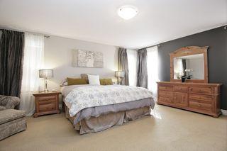 "Photo 15: 44494 ELSIE Place in Chilliwack: Sardis West Vedder Rd House for sale in ""PETERSBURG"" (Sardis)  : MLS®# R2500954"
