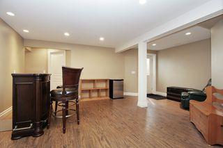 "Photo 25: 44494 ELSIE Place in Chilliwack: Sardis West Vedder Rd House for sale in ""PETERSBURG"" (Sardis)  : MLS®# R2500954"