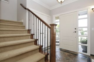 "Photo 2: 44494 ELSIE Place in Chilliwack: Sardis West Vedder Rd House for sale in ""PETERSBURG"" (Sardis)  : MLS®# R2500954"