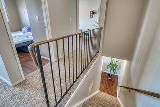 Photo 17: 74 740 Bracewood Drive SW in Calgary: Braeside Row/Townhouse for sale : MLS®# A1038575