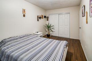 Photo 26: 74 740 Bracewood Drive SW in Calgary: Braeside Row/Townhouse for sale : MLS®# A1038575