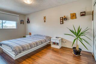 Photo 24: 74 740 Bracewood Drive SW in Calgary: Braeside Row/Townhouse for sale : MLS®# A1038575