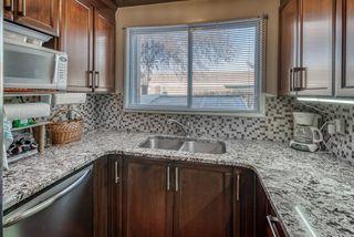Photo 7: 74 740 Bracewood Drive SW in Calgary: Braeside Row/Townhouse for sale : MLS®# A1038575