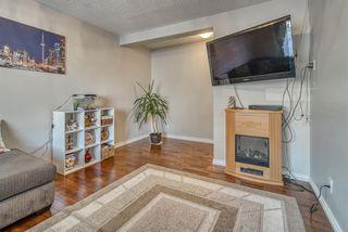 Photo 14: 74 740 Bracewood Drive SW in Calgary: Braeside Row/Townhouse for sale : MLS®# A1038575