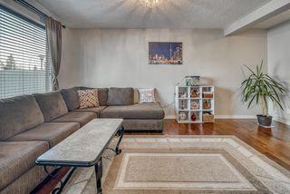 Photo 13: 74 740 Bracewood Drive SW in Calgary: Braeside Row/Townhouse for sale : MLS®# A1038575