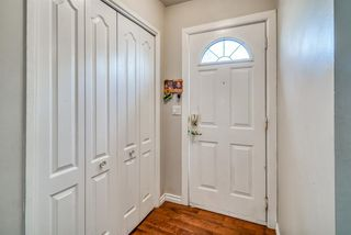 Photo 4: 74 740 Bracewood Drive SW in Calgary: Braeside Row/Townhouse for sale : MLS®# A1038575