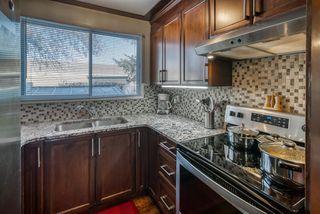 Photo 9: 74 740 Bracewood Drive SW in Calgary: Braeside Row/Townhouse for sale : MLS®# A1038575