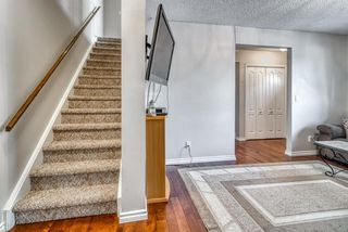 Photo 16: 74 740 Bracewood Drive SW in Calgary: Braeside Row/Townhouse for sale : MLS®# A1038575