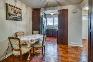 Photo 10: 74 740 Bracewood Drive SW in Calgary: Braeside Row/Townhouse for sale : MLS®# A1038575
