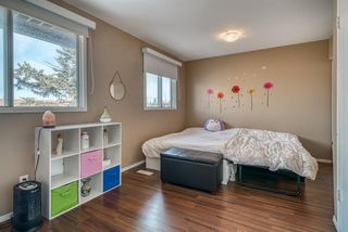 Photo 20: 74 740 Bracewood Drive SW in Calgary: Braeside Row/Townhouse for sale : MLS®# A1038575