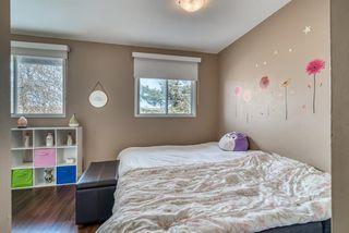 Photo 23: 74 740 Bracewood Drive SW in Calgary: Braeside Row/Townhouse for sale : MLS®# A1038575