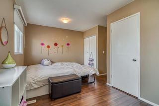 Photo 21: 74 740 Bracewood Drive SW in Calgary: Braeside Row/Townhouse for sale : MLS®# A1038575