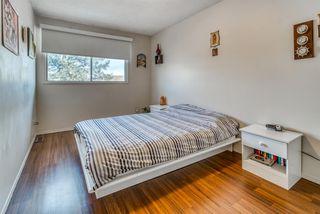 Photo 25: 74 740 Bracewood Drive SW in Calgary: Braeside Row/Townhouse for sale : MLS®# A1038575
