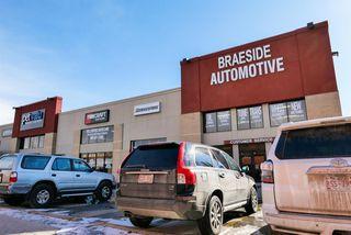 Photo 37: 74 740 Bracewood Drive SW in Calgary: Braeside Row/Townhouse for sale : MLS®# A1038575