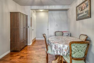 Photo 11: 74 740 Bracewood Drive SW in Calgary: Braeside Row/Townhouse for sale : MLS®# A1038575