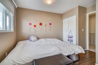 Photo 22: 74 740 Bracewood Drive SW in Calgary: Braeside Row/Townhouse for sale : MLS®# A1038575