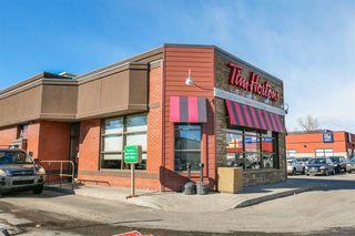 Photo 36: 74 740 Bracewood Drive SW in Calgary: Braeside Row/Townhouse for sale : MLS®# A1038575