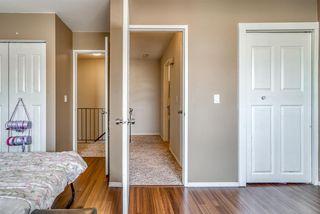 Photo 19: 74 740 Bracewood Drive SW in Calgary: Braeside Row/Townhouse for sale : MLS®# A1038575