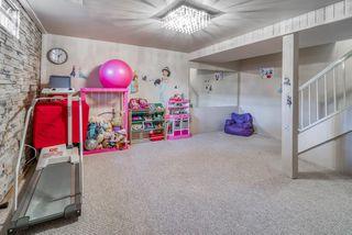 Photo 27: 74 740 Bracewood Drive SW in Calgary: Braeside Row/Townhouse for sale : MLS®# A1038575