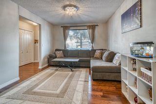 Photo 15: 74 740 Bracewood Drive SW in Calgary: Braeside Row/Townhouse for sale : MLS®# A1038575
