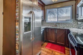 Photo 6: 74 740 Bracewood Drive SW in Calgary: Braeside Row/Townhouse for sale : MLS®# A1038575