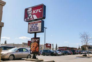 Photo 33: 74 740 Bracewood Drive SW in Calgary: Braeside Row/Townhouse for sale : MLS®# A1038575