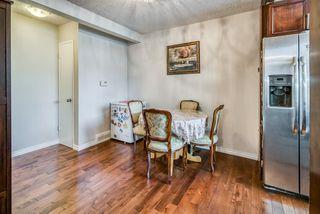 Photo 5: 74 740 Bracewood Drive SW in Calgary: Braeside Row/Townhouse for sale : MLS®# A1038575