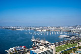 Photo 22: DOWNTOWN Condo for sale : 3 bedrooms : 1205 Pacific Hwy #3102 in San Diego