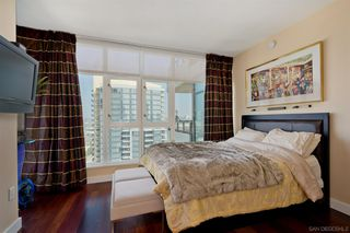 Photo 15: DOWNTOWN Condo for sale : 3 bedrooms : 1205 Pacific Hwy #3102 in San Diego