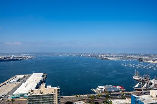 Photo 21: DOWNTOWN Condo for sale : 3 bedrooms : 1205 Pacific Hwy #3102 in San Diego