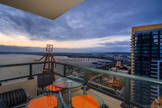 Photo 19: DOWNTOWN Condo for sale : 3 bedrooms : 1205 Pacific Hwy #3102 in San Diego