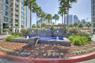 Photo 32: DOWNTOWN Condo for sale : 3 bedrooms : 1205 Pacific Hwy #3102 in San Diego
