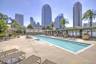 Photo 30: DOWNTOWN Condo for sale : 3 bedrooms : 1205 Pacific Hwy #3102 in San Diego