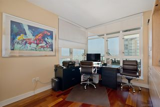 Photo 17: DOWNTOWN Condo for sale : 3 bedrooms : 1205 Pacific Hwy #3102 in San Diego