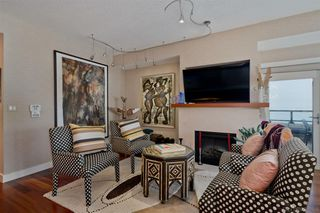 Photo 7: DOWNTOWN Condo for sale : 3 bedrooms : 1205 Pacific Hwy #3102 in San Diego