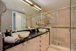 Photo 16: DOWNTOWN Condo for sale : 3 bedrooms : 1205 Pacific Hwy #3102 in San Diego