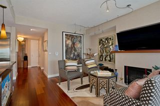 Photo 9: DOWNTOWN Condo for sale : 3 bedrooms : 1205 Pacific Hwy #3102 in San Diego