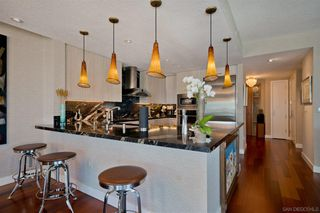 Photo 8: DOWNTOWN Condo for sale : 3 bedrooms : 1205 Pacific Hwy #3102 in San Diego