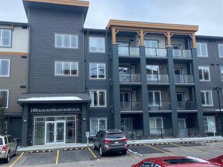 Photo 12: 111 100 Auburn Meadows Manor SE in Calgary: Auburn Bay Apartment for sale : MLS®# A1040865