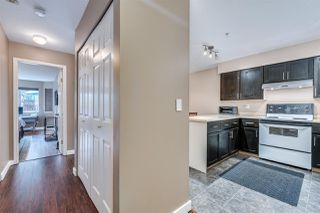 "Photo 10: 105 1215 PACIFIC Street in Coquitlam: North Coquitlam Condo for sale in ""PACIFIC PLACE"" : MLS®# R2516475"
