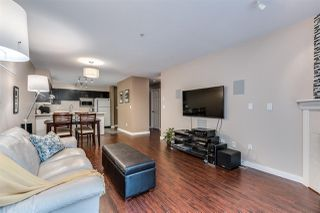 "Photo 6: 105 1215 PACIFIC Street in Coquitlam: North Coquitlam Condo for sale in ""PACIFIC PLACE"" : MLS®# R2516475"