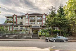 "Photo 24: 105 1215 PACIFIC Street in Coquitlam: North Coquitlam Condo for sale in ""PACIFIC PLACE"" : MLS®# R2516475"