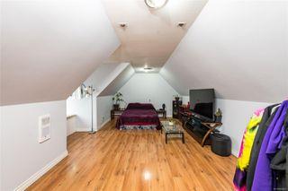 Photo 20: 6267 Lane Rd in : Du West Duncan House for sale (Duncan)  : MLS®# 860073
