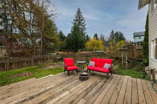 Photo 22: 6267 Lane Rd in : Du West Duncan House for sale (Duncan)  : MLS®# 860073