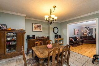 Photo 6: 6267 Lane Rd in : Du West Duncan House for sale (Duncan)  : MLS®# 860073